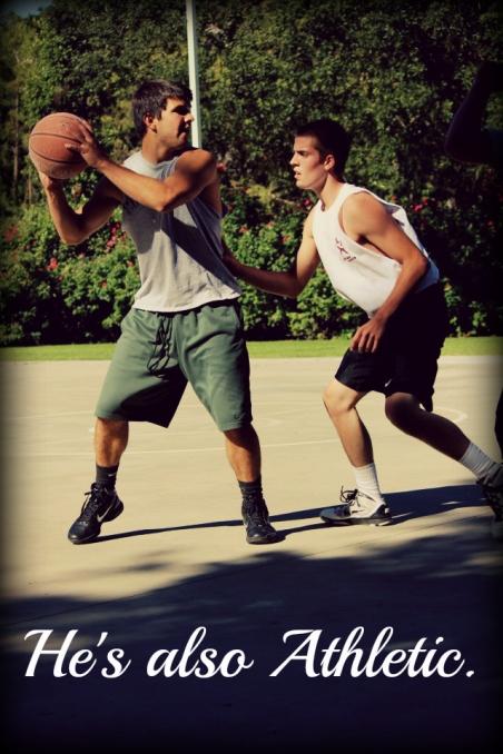 basketballvince.jpg
